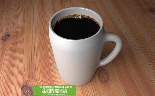 Café verde, una opción para bajar de peso