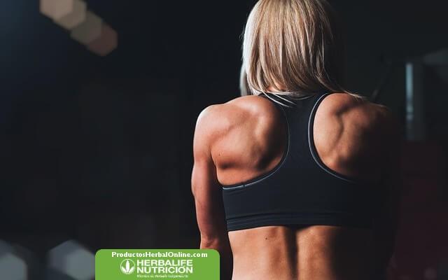 9 elementos e ideas en casa para hacer ejercicio