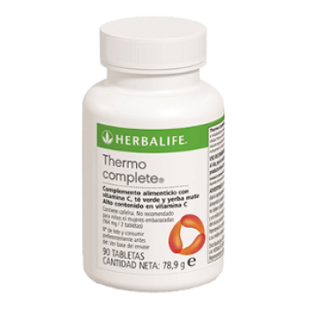 herbalife-thermo-complete-pho