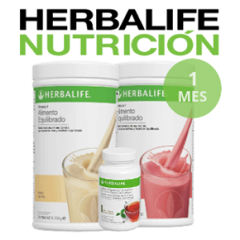 packherbalife-basico-controlarpeso1mes-pho